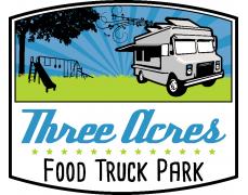 Three Acres Food Truck Park