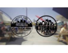 Music City Food Truck Park